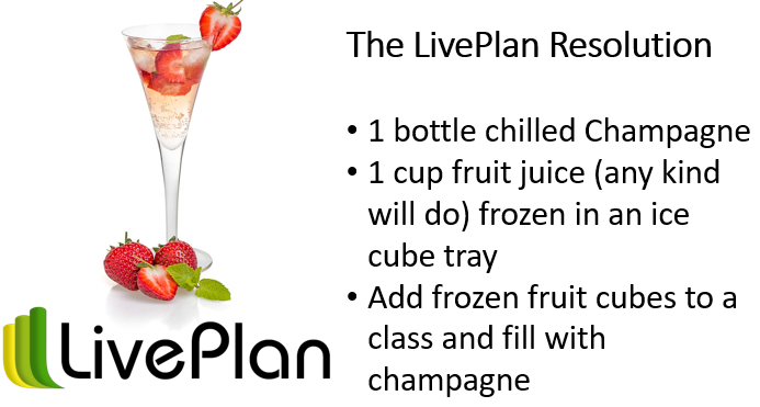 liveplan resolution.png