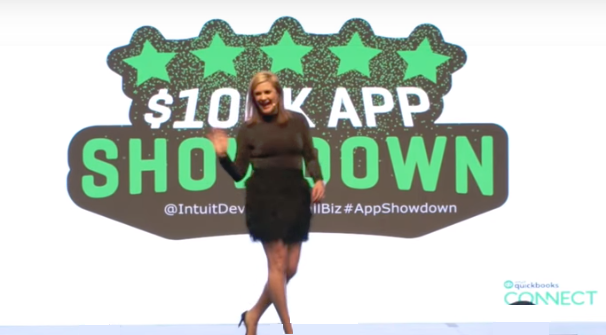 Where Are They Now? The 18 $100K App Showdown Finalists