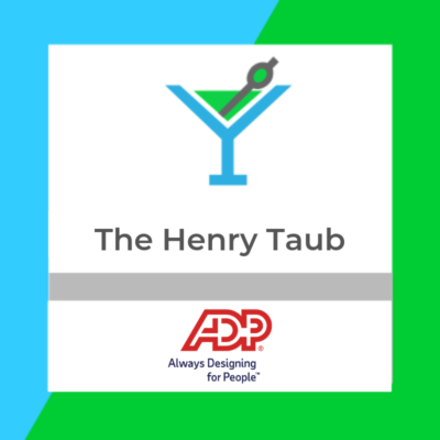 The Henry Taub