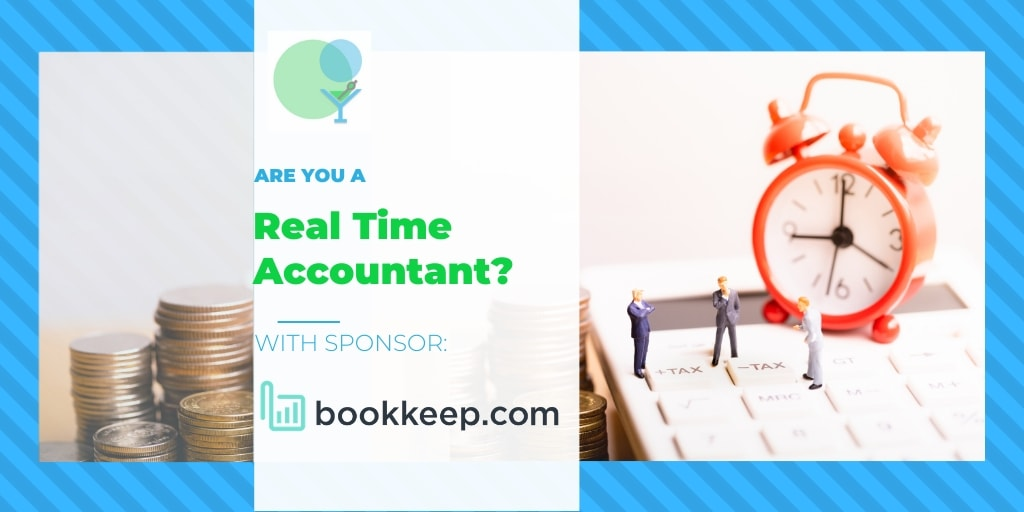 "Are you the ""Real Time Accountant"" that business owners want?"
