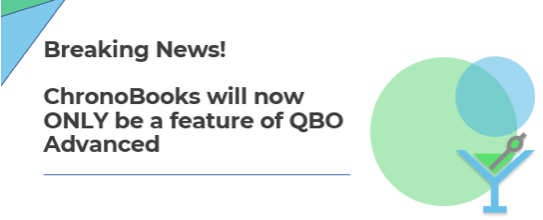 chronobooks-only-QBO-Advanced-feature