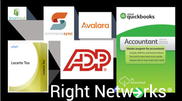 Right Networks