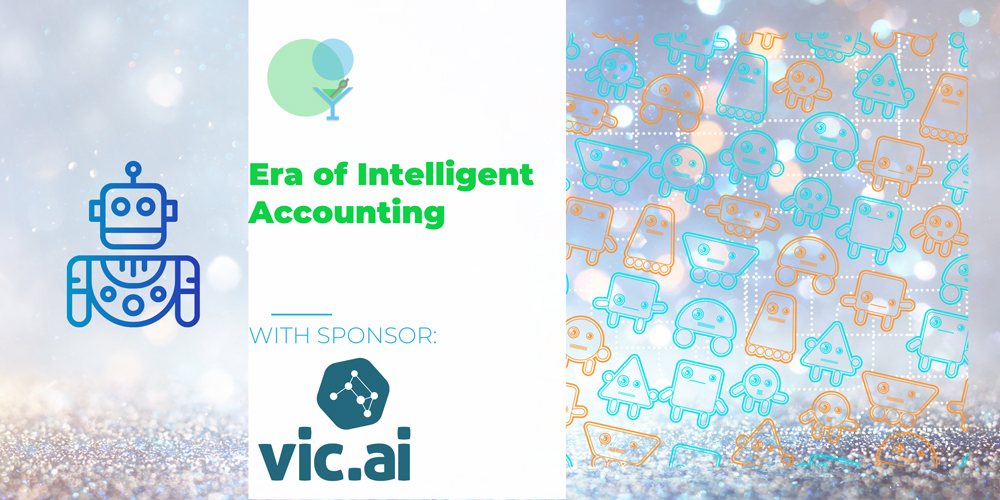 The Era of Intelligent Accounting