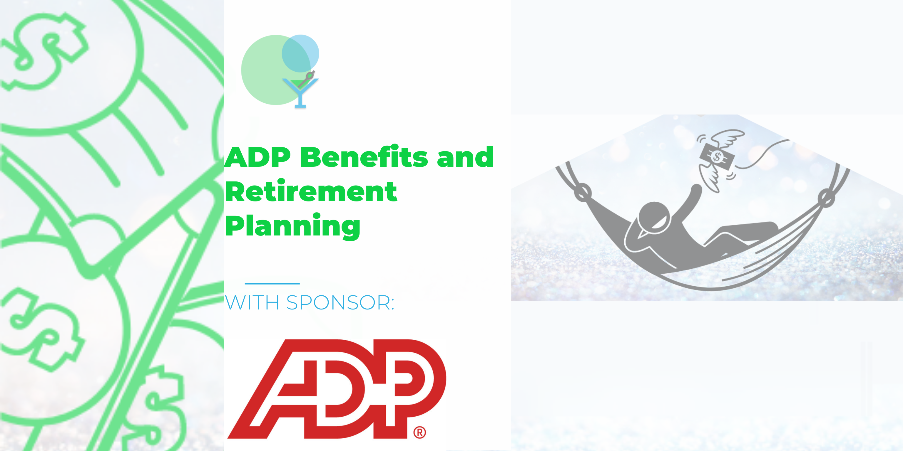 Year-End and ADP Retirement Planning & Benefits