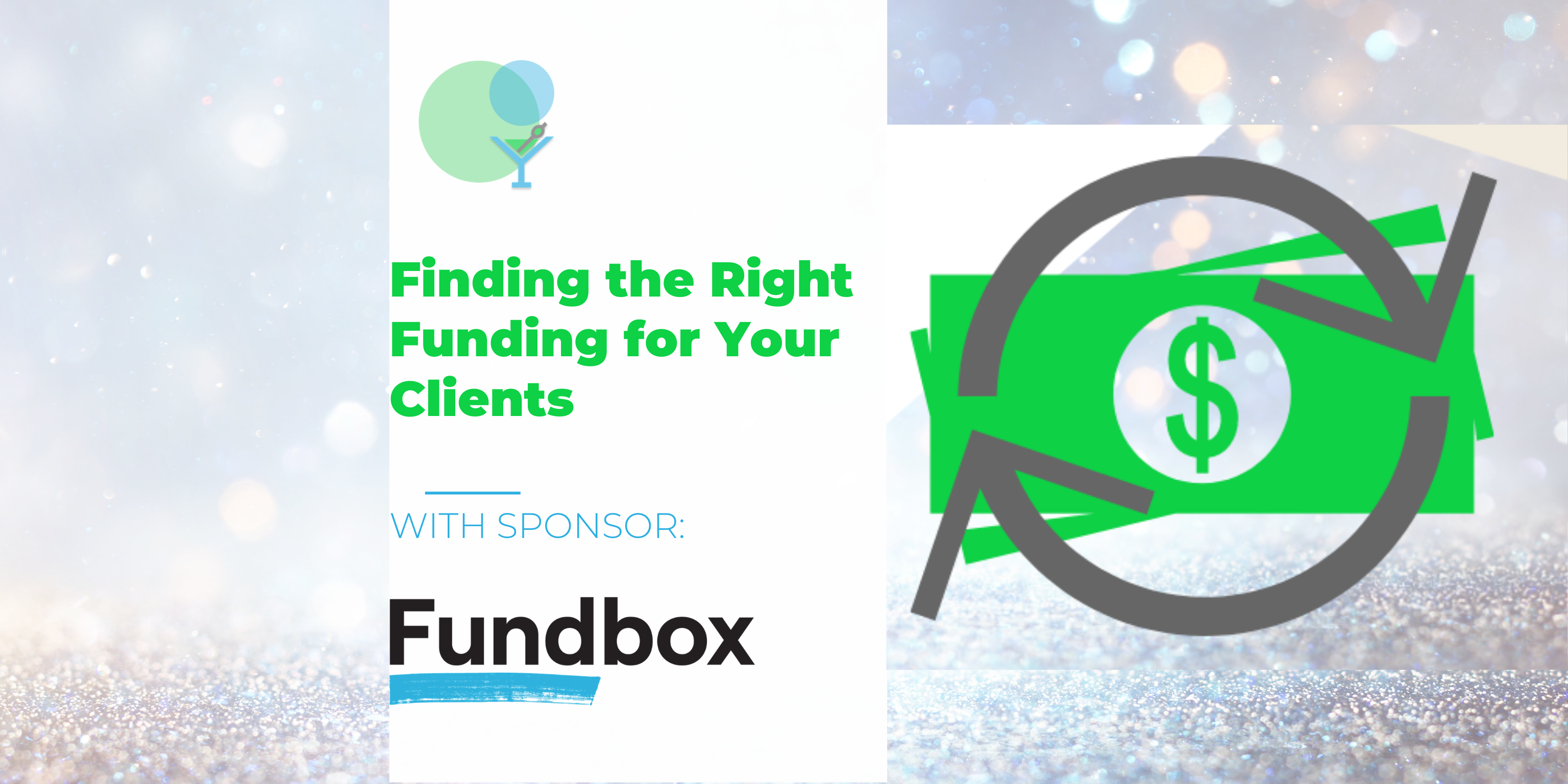 Finding the Right Funding for your Clients with Fundbox