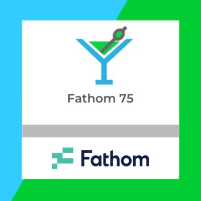 Fathom 75
