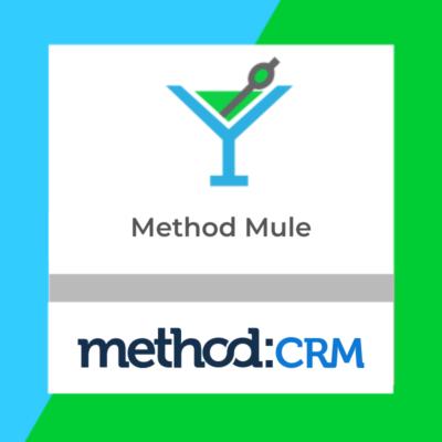 Method Mule