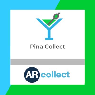 AR Collect