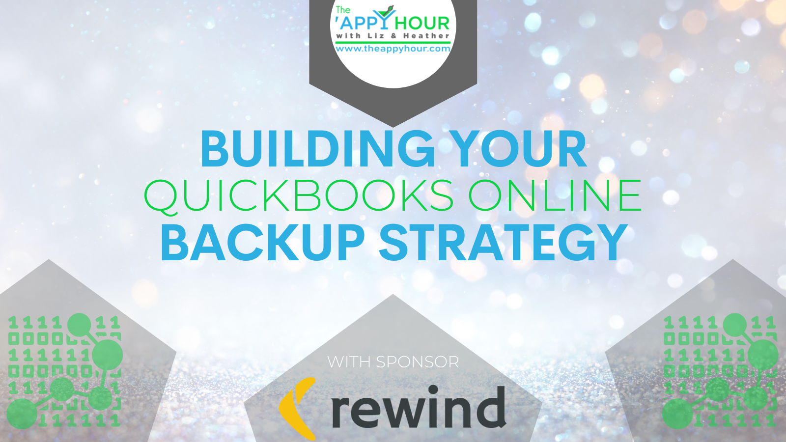 Building Your QuickBooks Online Backup Strategy