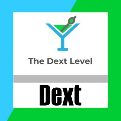 The Dext Level